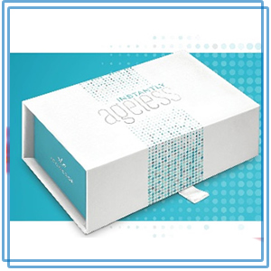 Instantly Ageless Jeunesse